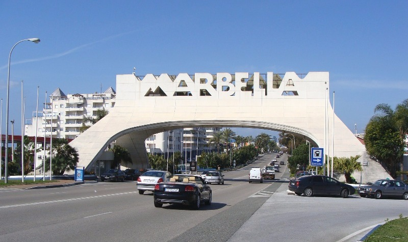 New report finds that Marbella is one of the most expensive areas to rent and buy property in Spain