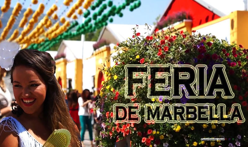 Programme for San Bernabe fair announced