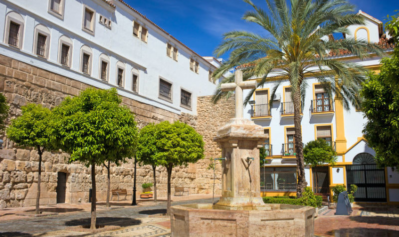 Marbella Tourism Council to be formed